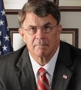 Stephen B. Russell
